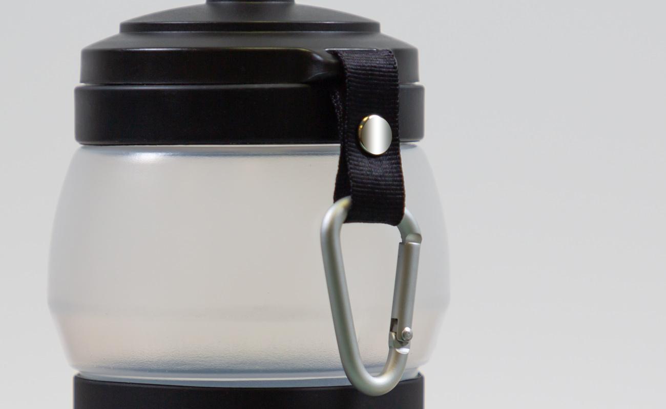 Fit - Speciallavet Vand flasker med logo